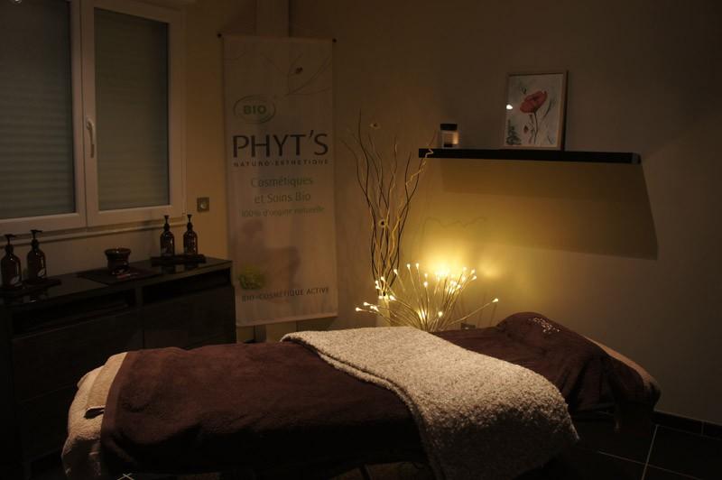 Salon de massage nailloux aux 3 petits salons - Salon de massage erotique bordeaux ...