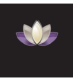 Logo Aux 3 petits salons